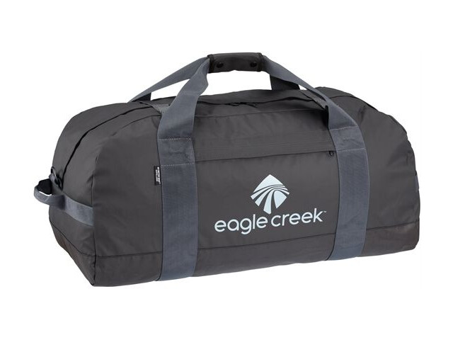 Eagle Creek No Matter What L (110L) Black